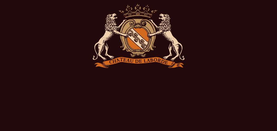 logo-recadre