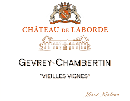 gevrey chambertin ワイン