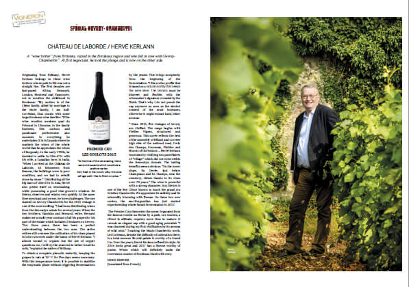 preview article herve kerlann